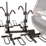 hollywood hr1400 sport rider bike rack