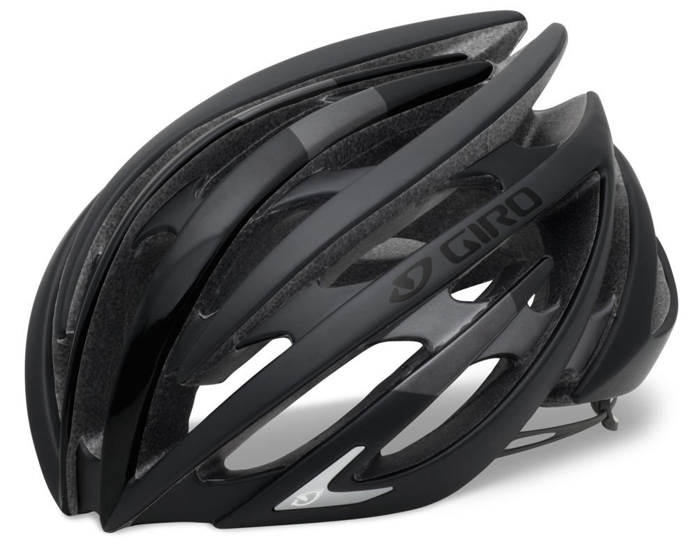 Aeon Cycling Helmet Review